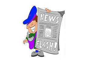 Periódico Escolar del colegio