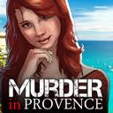 Murder in Provence hileleri