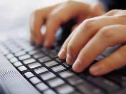 Website yang paling sering dikunjungi