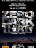 0 Giờ 30 Phút Tối - Zero Dark Thirty