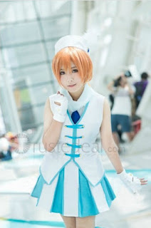 http://www.trustedeal.com/love-live-rin-hoshizora-blue-dance-dress-cosplay-costume.html