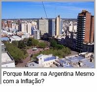 http://vivendonoestrangeiro.blogspot.de/2013/07/porque-morar-na-argentina-mesmo-com.html