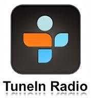 RADIO BULEVAR  on line