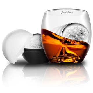 """A glass of cognac can warm you up!"" - A truth or a myth!"