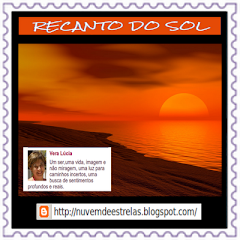 "PRESENTE DO VINO, DO BLOG ""VINOARTES""."