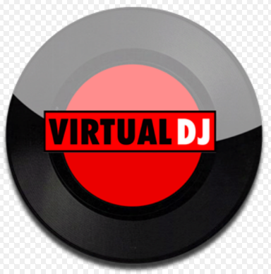 VirtualDJ Software Free Dowload Latets Version