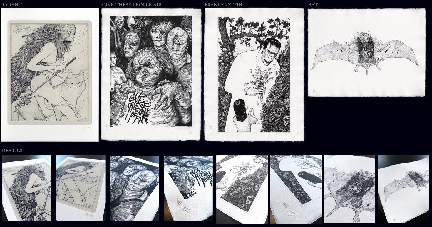 http://4.bp.blogspot.com/-QKYjU9T35go/UQJNqe3UbyI/AAAAAAAAwK4/KD32d2dGo0Q/s1600/alex-R-kirzhner-print-inside-the-rock-poster-frame.jpg