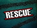 Rescue 5 (TV5) - 13 April 2013