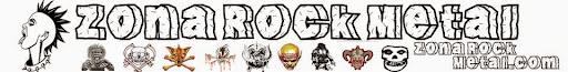 ZONA ROCK METAL