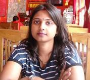 Rashmi Karan image