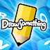 Download Draw Something Pro Free