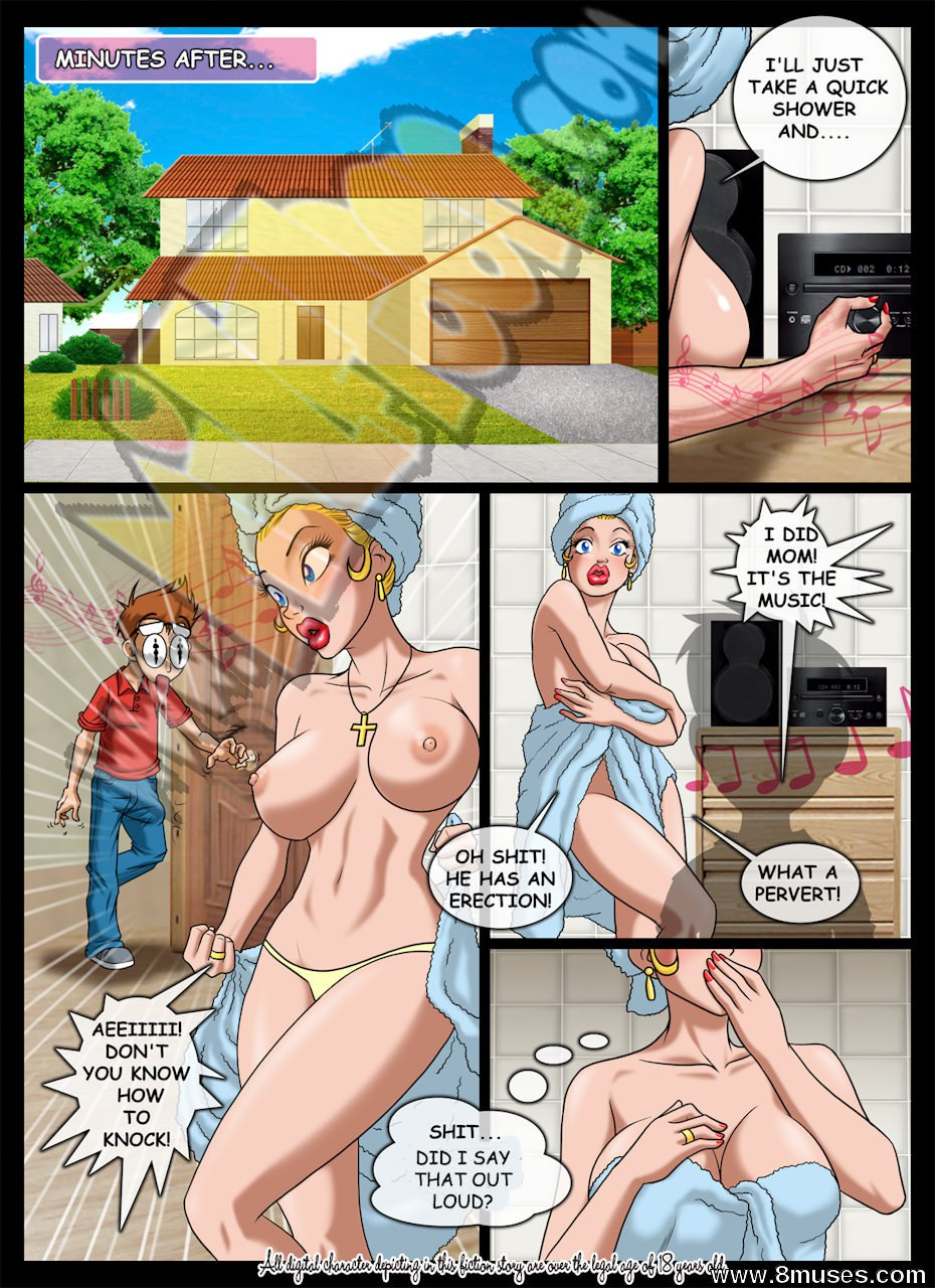 naked brenda song porno photos