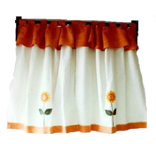Manualidades gratis cortinas - Diseno de cortinas de cocina ...