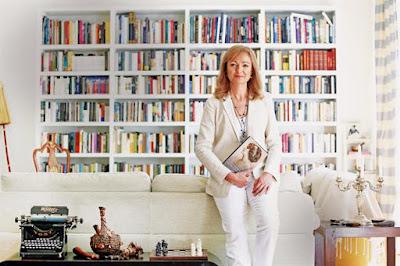 Cristina Morató, Reinas Malditas
