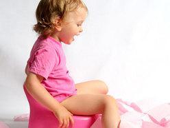 Отучение от подгузников детей с аутизмом