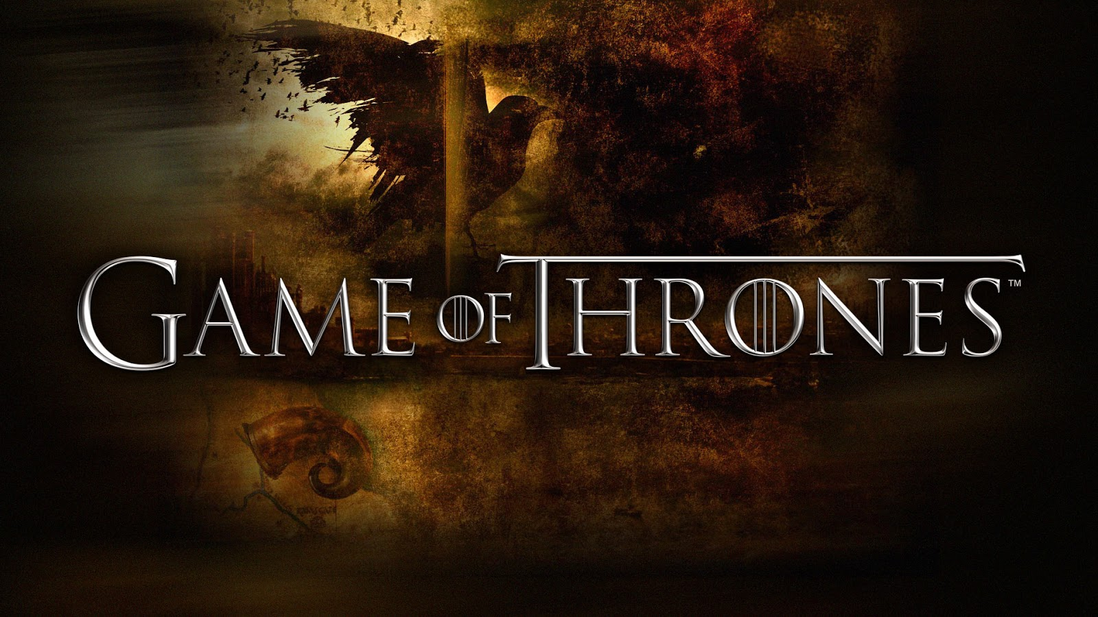 gmae of thrones online