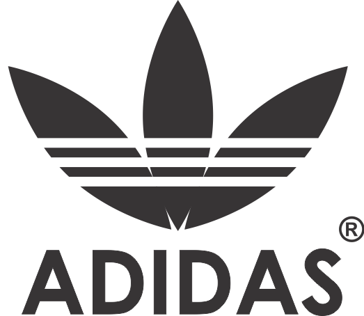 how to make adidas logo couleurs bijoux