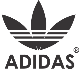 How to make a sport Adidas logo with coreldraw - 2XO COMPUTER