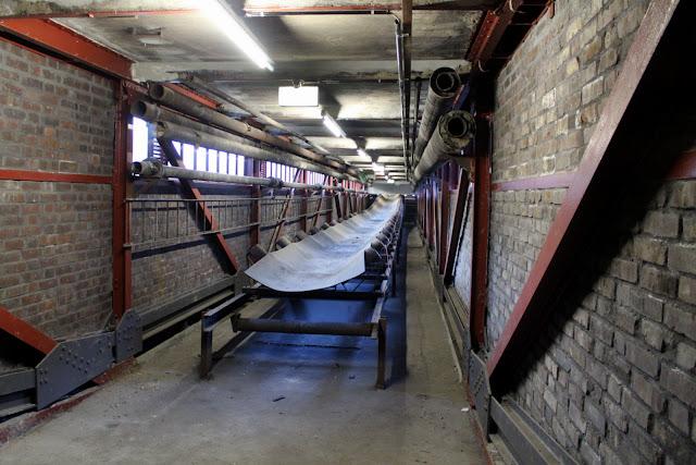 Schacht Zollverein