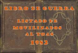 BAJAR EL LIBRO DE GUERRA RI 17