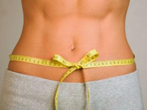 comment eviter d avoir le ventre gonfle