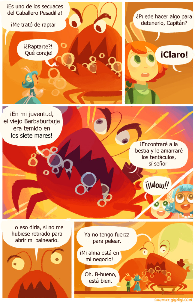 http://labusquedadecuco.blogspot.com/2015/01/0180.html