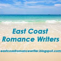 East Coast Romance Writers