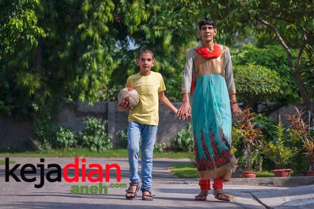 Shweatlana - Karan Singh
