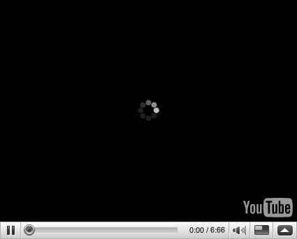 how to fix slow buffering videos