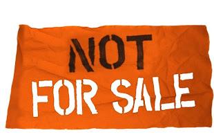 Vamos acabar com o Tráfico Humano e a Escravidão Moderna!