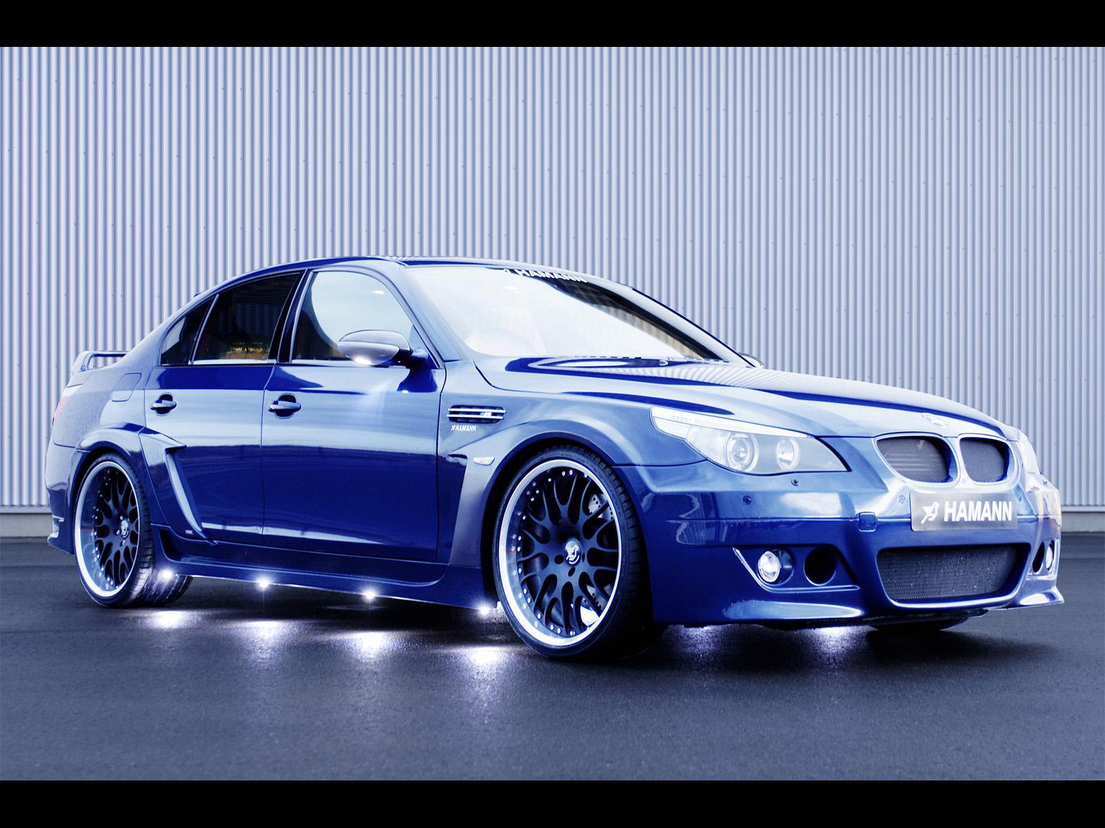 http://4.bp.blogspot.com/-QKmkCRDSkkE/Tr6AOGwhMfI/AAAAAAAAANE/Ak-w95W__FQ/s1600/Blue-hamann-bmw-e60-m5-edition-race-1.jpg
