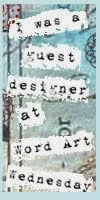 Guest Designed