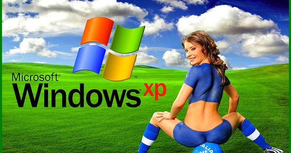 Genuine windows xp license keys wga crack