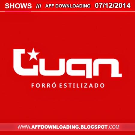 Luan Forró Estilizado – Murici – AL – 07.12.2014
