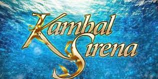 Kambal Sirena or Twin Mermaid (international title) is a Filipino drama series to be released by GMA Network. It stars Louise delos Reyes, Aljur Abrenica, Wynwyn Marquez, Mike Tan, Angelika […]