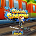 Download free subway surfers game for windows version.
