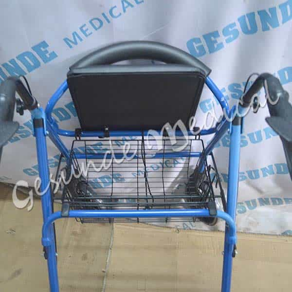 dimana beli rolator beroda biru