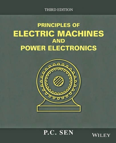 http://www.kingcheapebooks.com/2015/02/principles-of-electric-machines-and.html