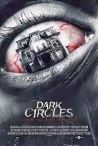 Ver Dark Circles Online Gratis Pelicula Completa