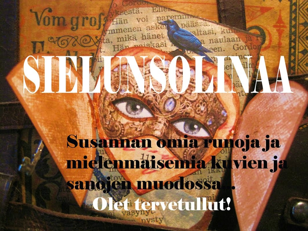 Sielunsolinaa