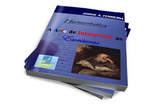 E-book Hermeneutica (Grátis)
