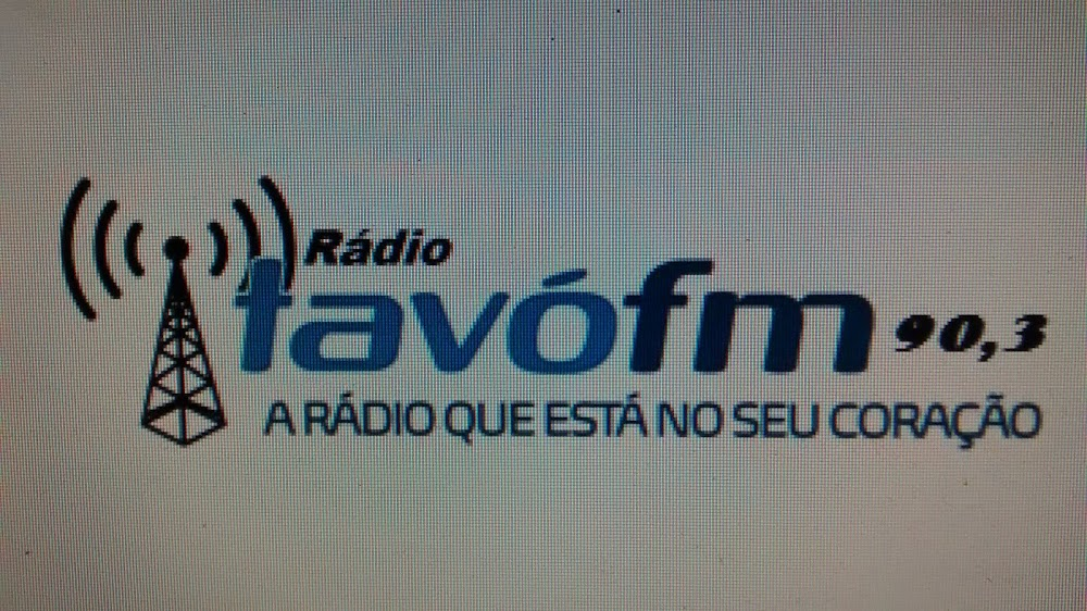 Classificados Itavó FM