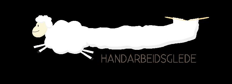 Handarbeidsglede