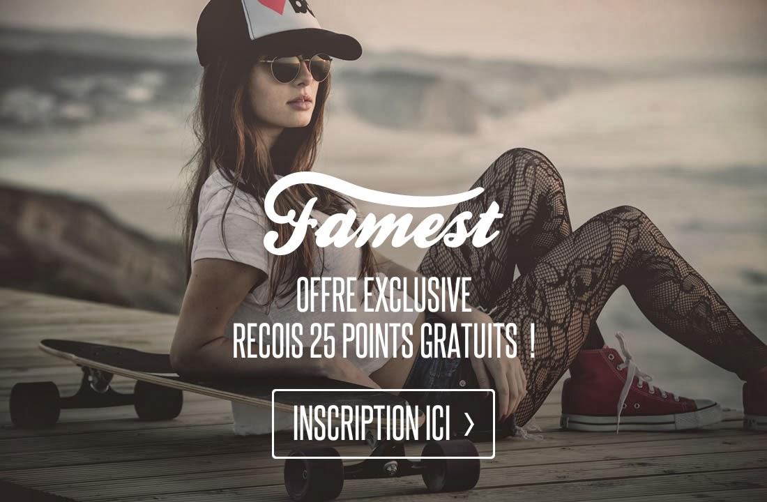 http://www.famest.co/fr/invite/7195
