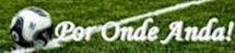 Colaboração de João Jayme Araujo: Atletas e Personagens que contribuíram para a história do Futebol