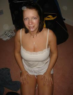 Hot ladies - sexygirl-coa1-737641.jpg
