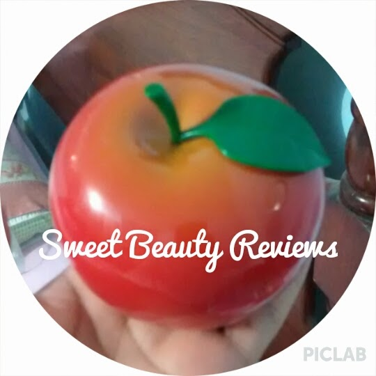 http://sweetbeautyreviews.blogspot.mx/2014/10/tony-moly-red-appletox.html