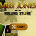 Miss Jones APK v1.0