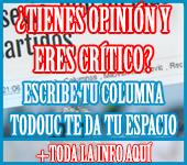 #LaColumnaCruzada