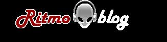 RitmoBlog